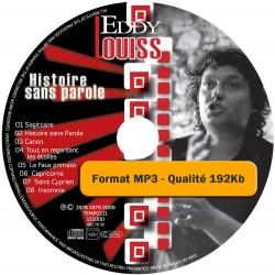 Histoire Sans Parole album MP3 en téléchargement