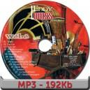 Wébé album MP3 en téléchargement