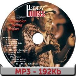 Multicolor Feeling  album MP3 en téléchargement